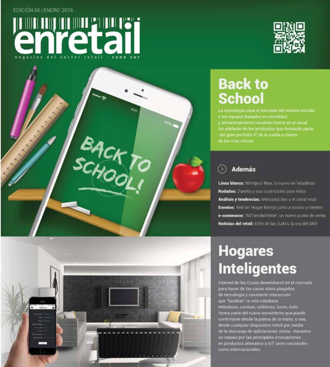 896aa336bfb Index of /digital/revistas/066/files/assets/mobile