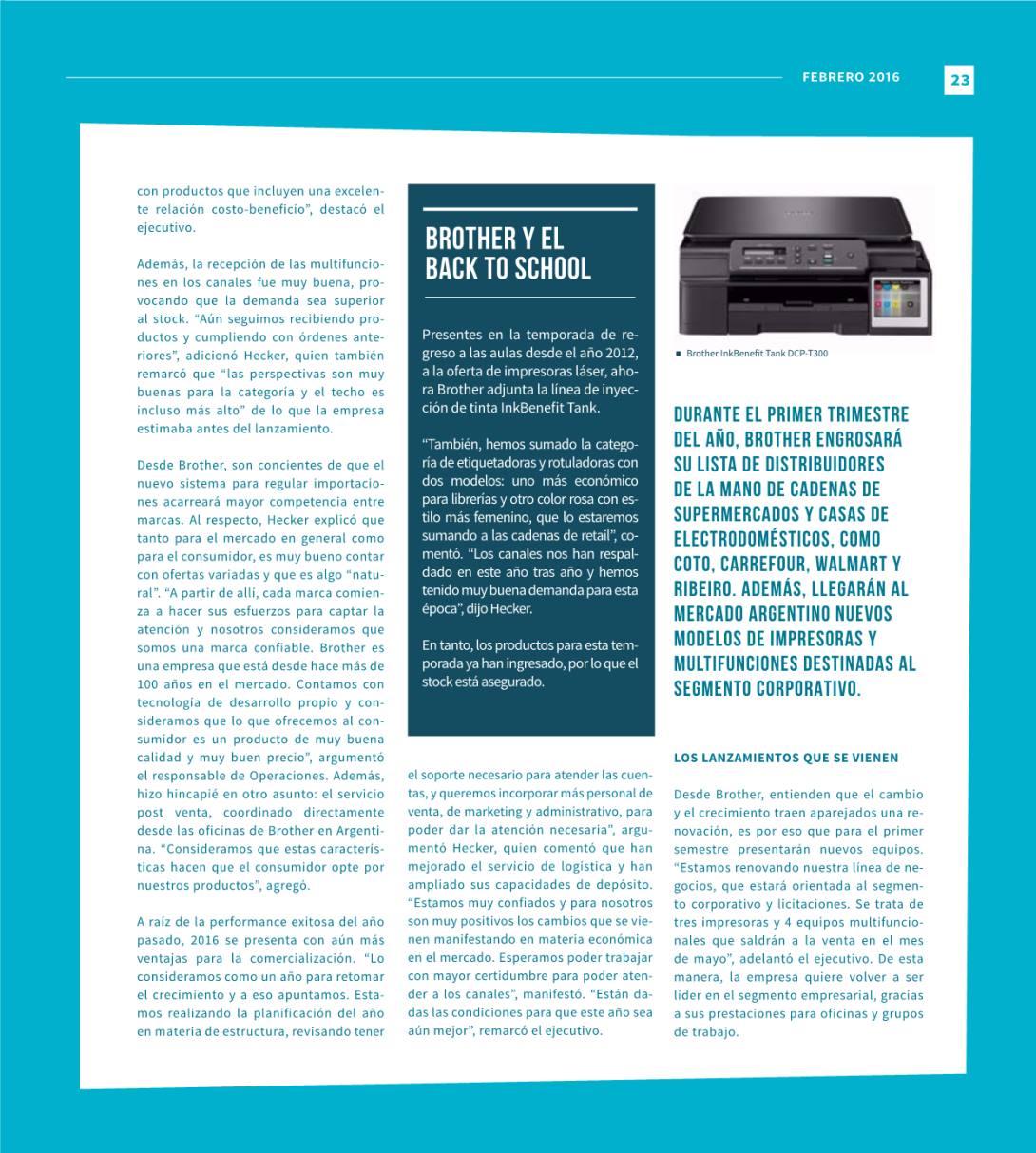 Index of /digital/revistas/067/files/assets/mobile