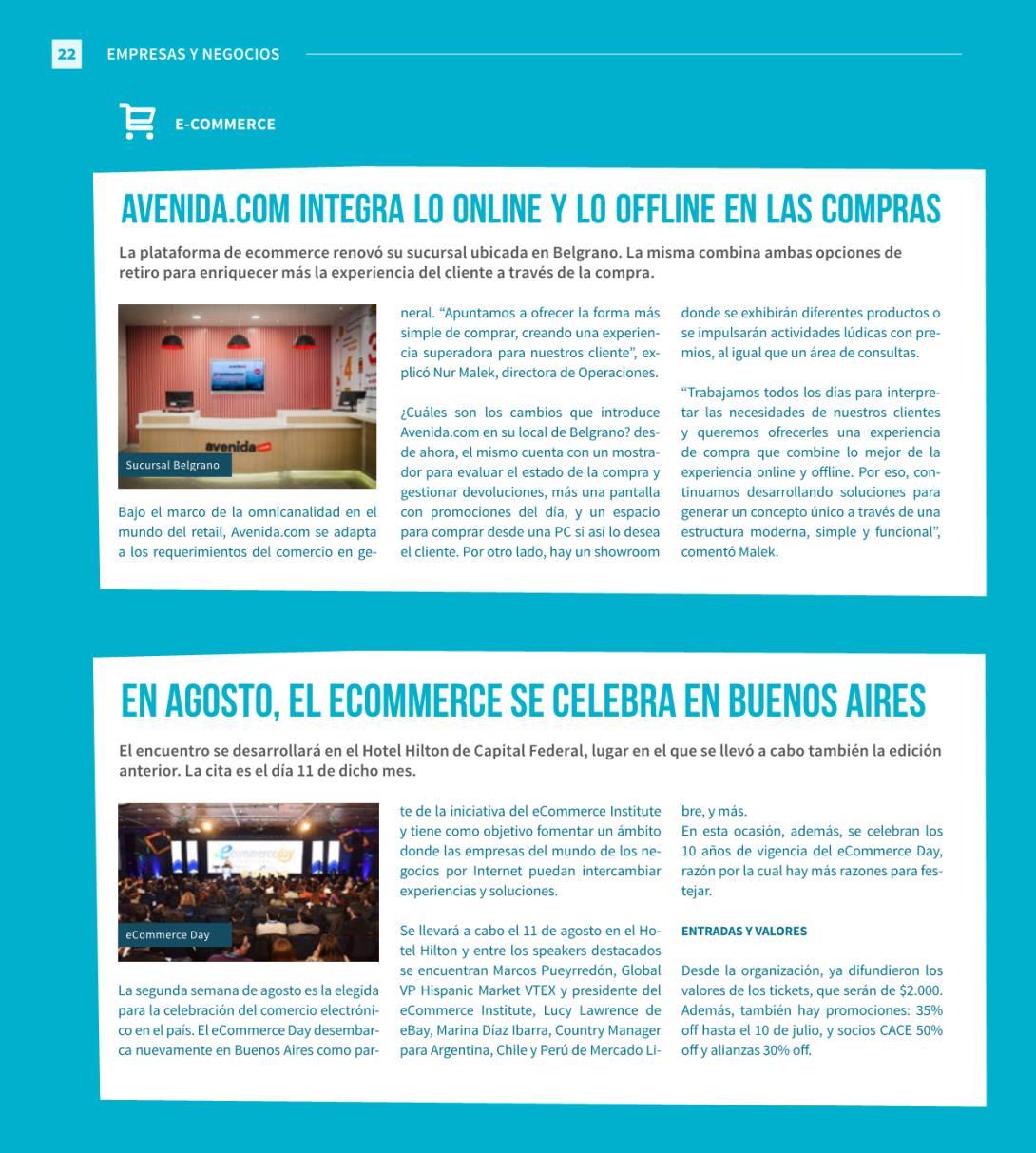 Index Of Digital Revistas 072 Files Assets Mobile