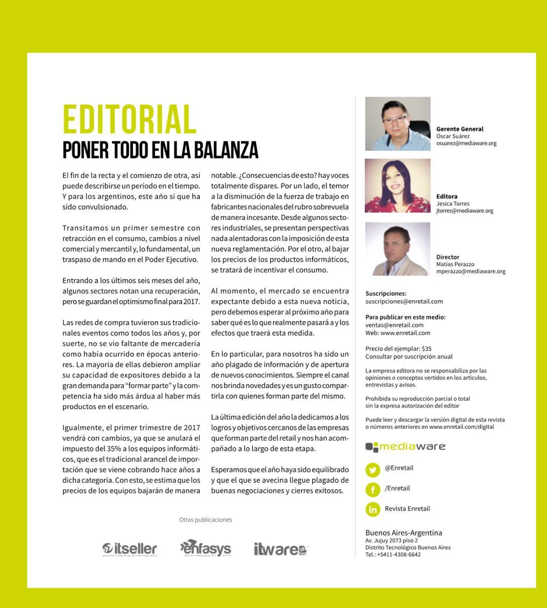 Index of /digital/revistas/077/files/assets/mobile