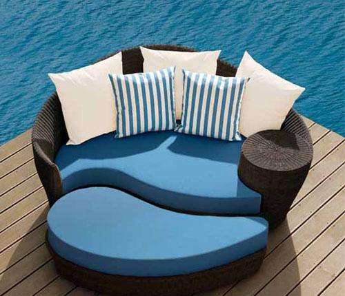 Llega el sal n del mueble y la decoraci n 2015 enretail for El mayorista del mueble