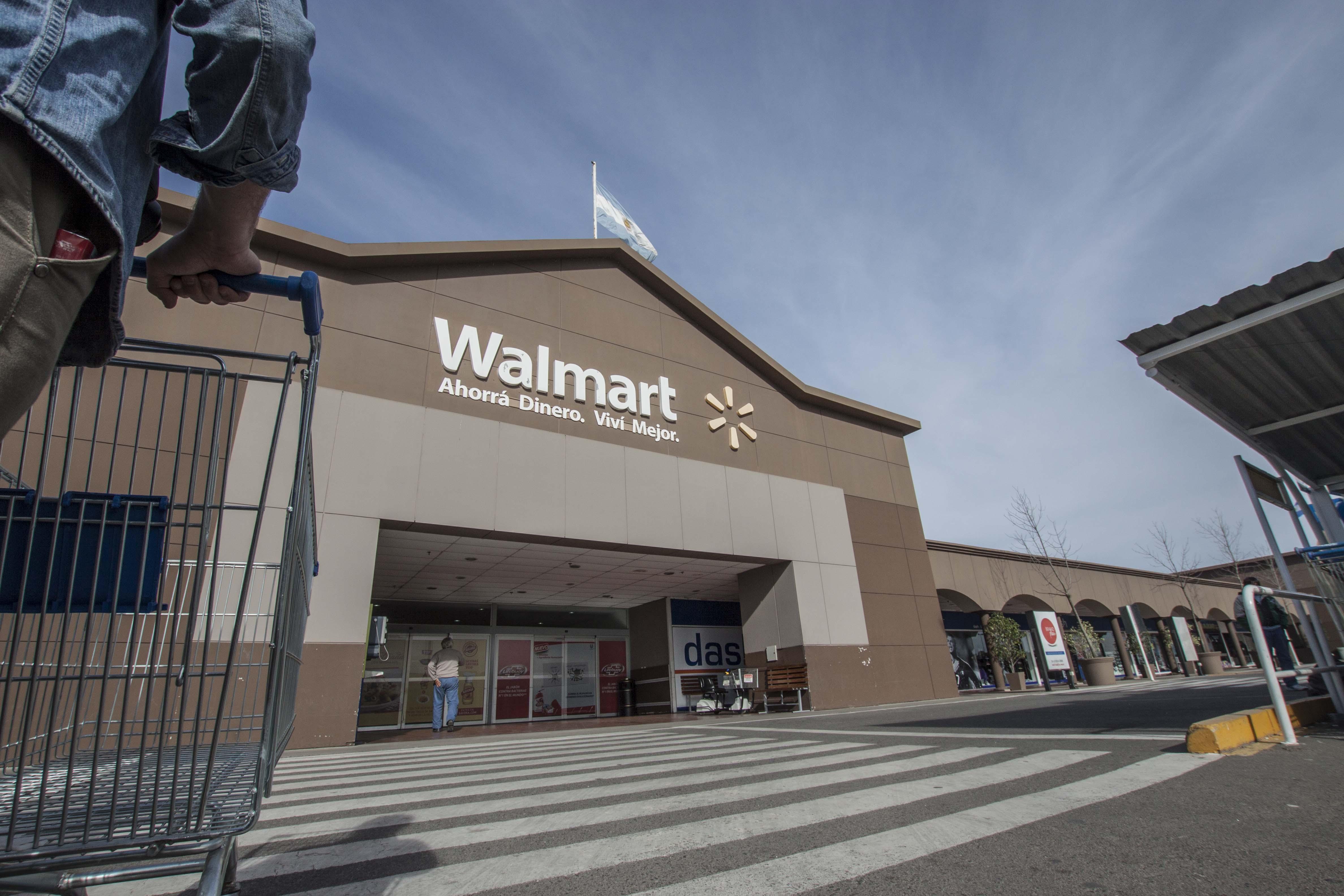 La marca electro de Walmart renueva su imagen   Enretail