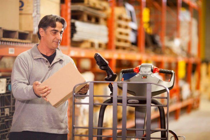 Retail y tecnología