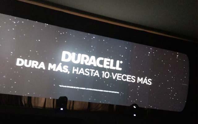 Duracell.enretail