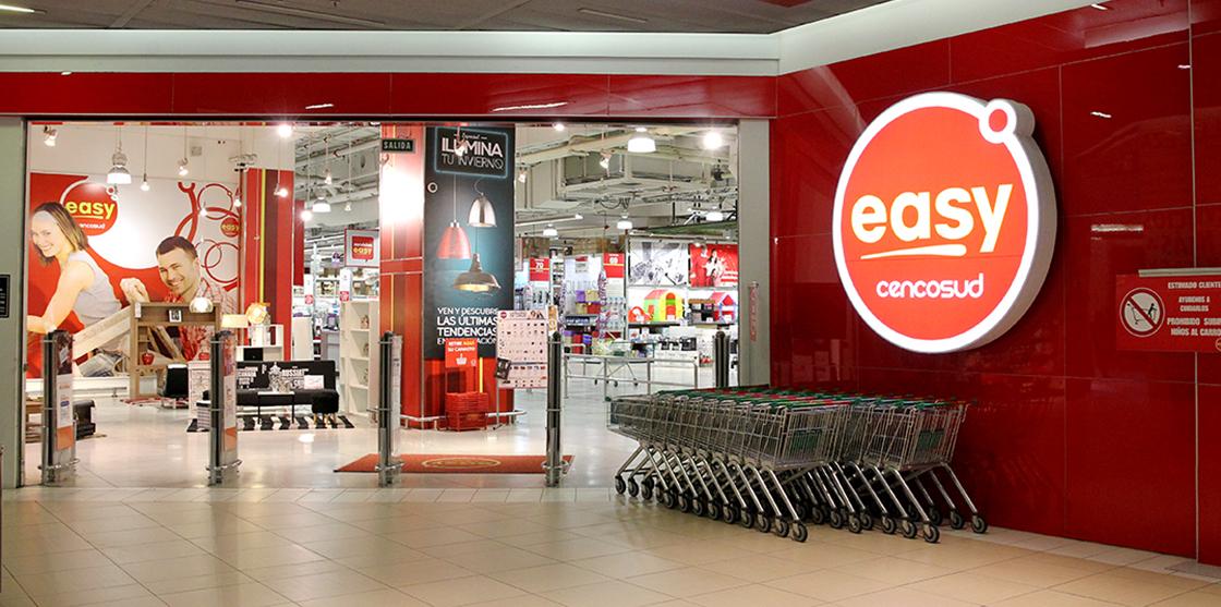 Easy Relanza El Ecokit De Fundaci N Garrahan Enretail